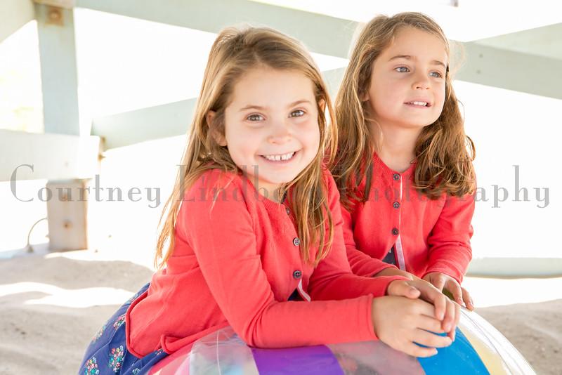CourtneyLindbergPhotography_111614_3_0056