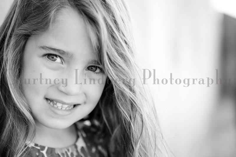 CourtneyLindbergPhotography_111614_3_0013