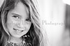 CourtneyLindbergPhotography_111614_3_0013
