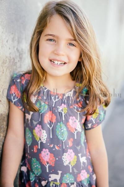 CourtneyLindbergPhotography_111614_3_0022