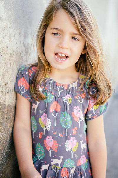 CourtneyLindbergPhotography_111614_3_0021