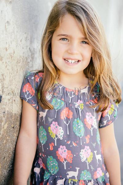 CourtneyLindbergPhotography_111614_3_0023