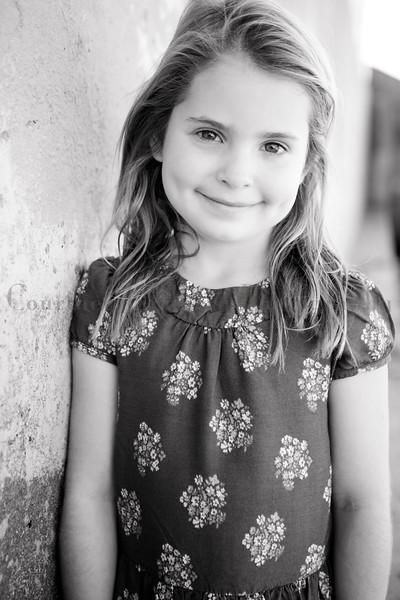 CourtneyLindbergPhotography_111614_3_0009