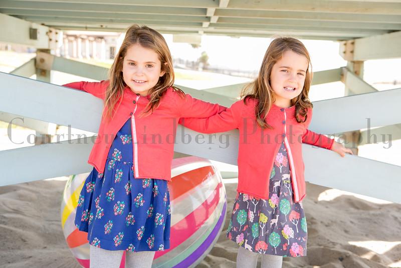 CourtneyLindbergPhotography_111614_3_0052