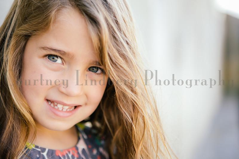 CourtneyLindbergPhotography_111614_3_0014