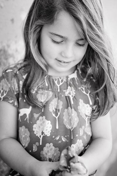 CourtneyLindbergPhotography_111614_3_0018