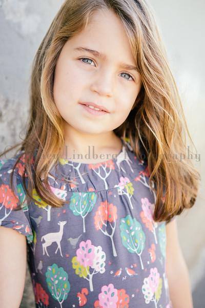 CourtneyLindbergPhotography_111614_3_0016