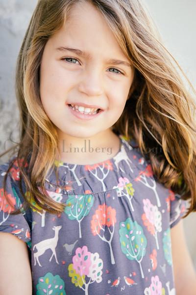 CourtneyLindbergPhotography_111614_3_0015