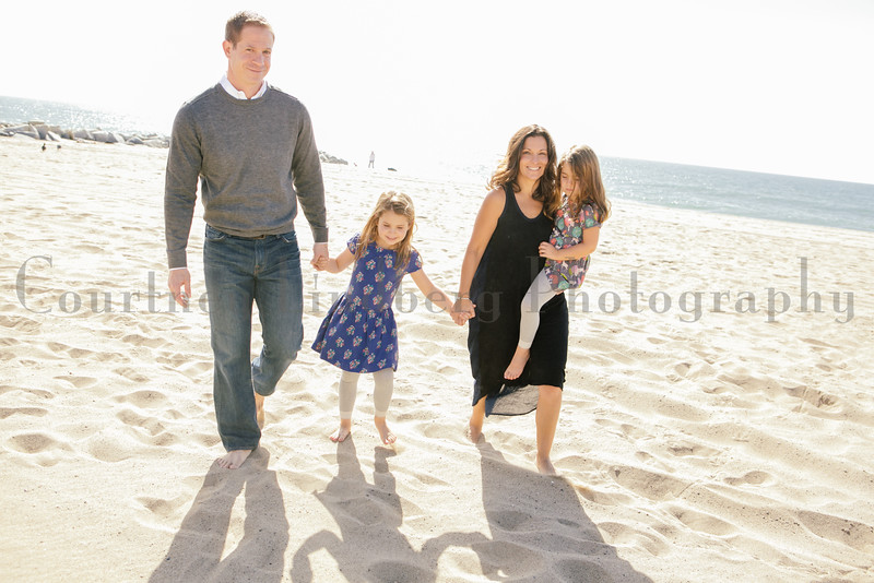 CourtneyLindbergPhotography_111614_3_0047