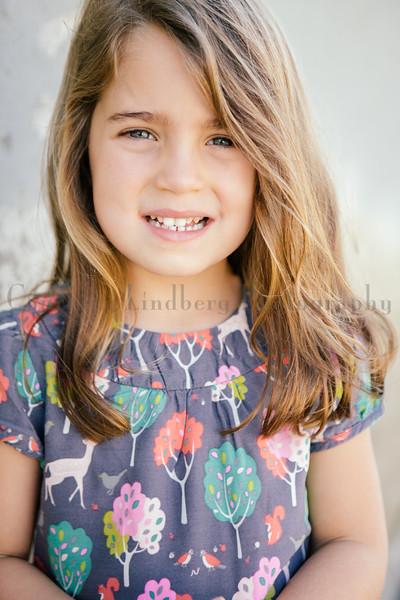 CourtneyLindbergPhotography_111614_3_0020