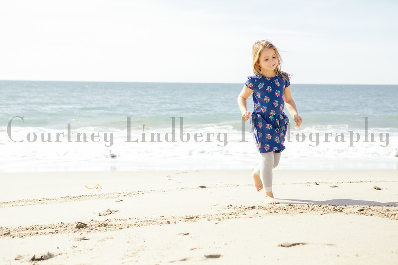 CourtneyLindbergPhotography_111614_3_0045