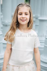 (C)CourtneyLindbergPhotography_112016_0010