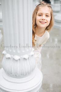 (C)CourtneyLindbergPhotography_112016_0021