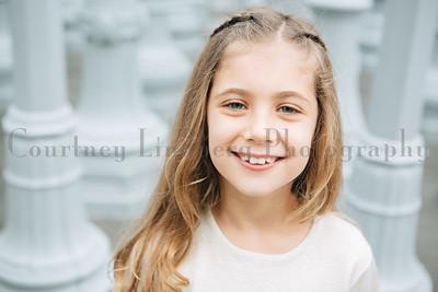 (C)CourtneyLindbergPhotography_112016_0015