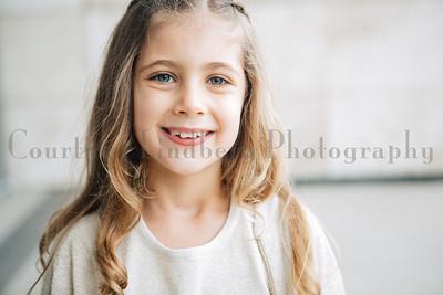 (C)CourtneyLindbergPhotography_112016_0033