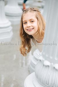 (C)CourtneyLindbergPhotography_112016_0022