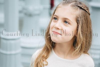 (C)CourtneyLindbergPhotography_112016_0017