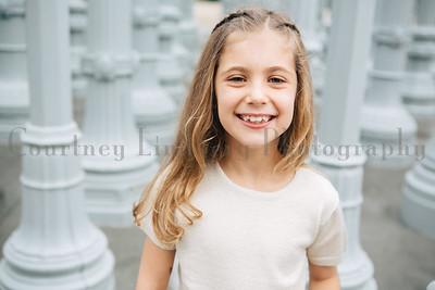 (C)CourtneyLindbergPhotography_112016_0016