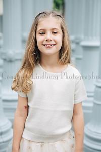 (C)CourtneyLindbergPhotography_112016_0013