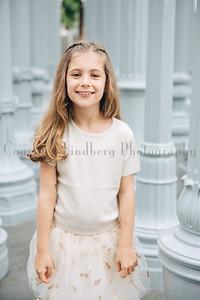 (C)CourtneyLindbergPhotography_112016_0009