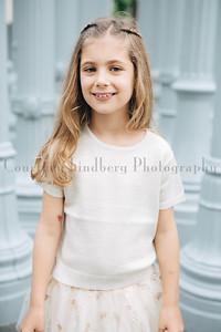 (C)CourtneyLindbergPhotography_112016_0011