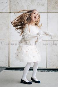 (C)CourtneyLindbergPhotography_112016_0036