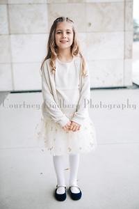 (C)CourtneyLindbergPhotography_112016_0034