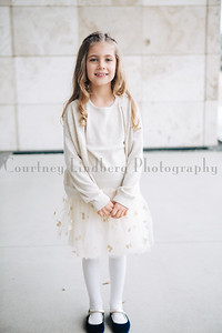 (C)CourtneyLindbergPhotography_112016_0035