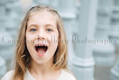 (C)CourtneyLindbergPhotography_112016_0020