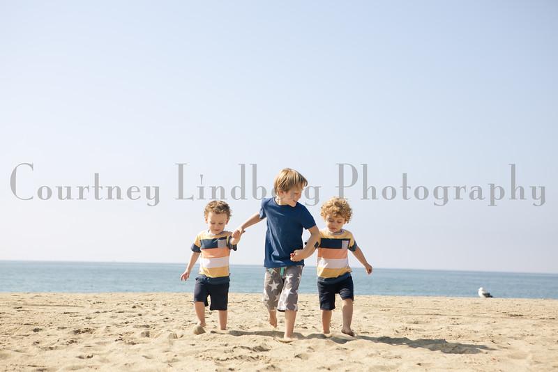 CourtneyLindbergPhotography_101114_0252