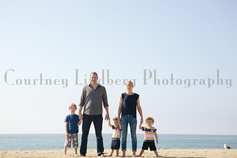 CourtneyLindbergPhotography_101114_0231