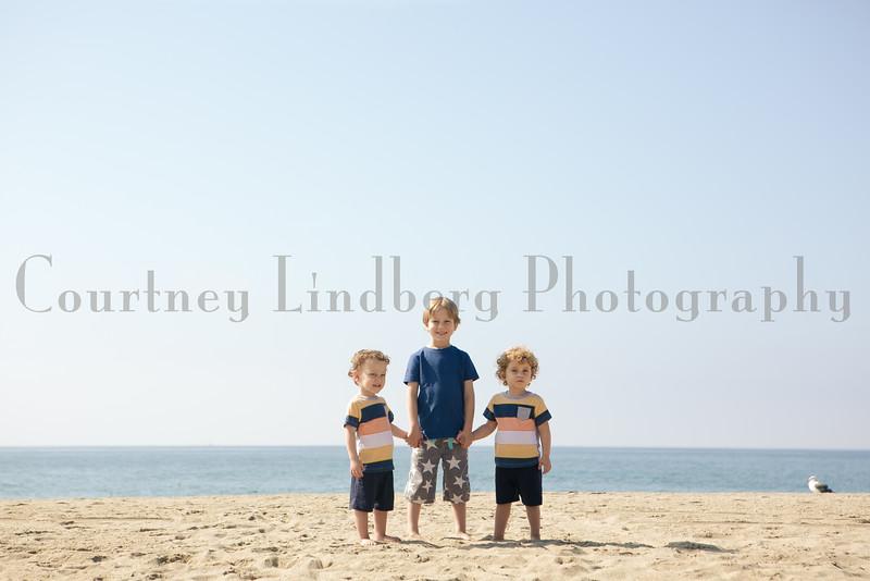 CourtneyLindbergPhotography_101114_0248