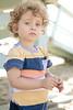 CourtneyLindbergPhotography_101114_0165