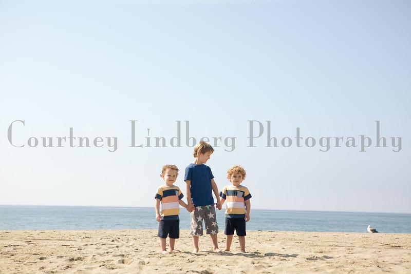 CourtneyLindbergPhotography_101114_0245