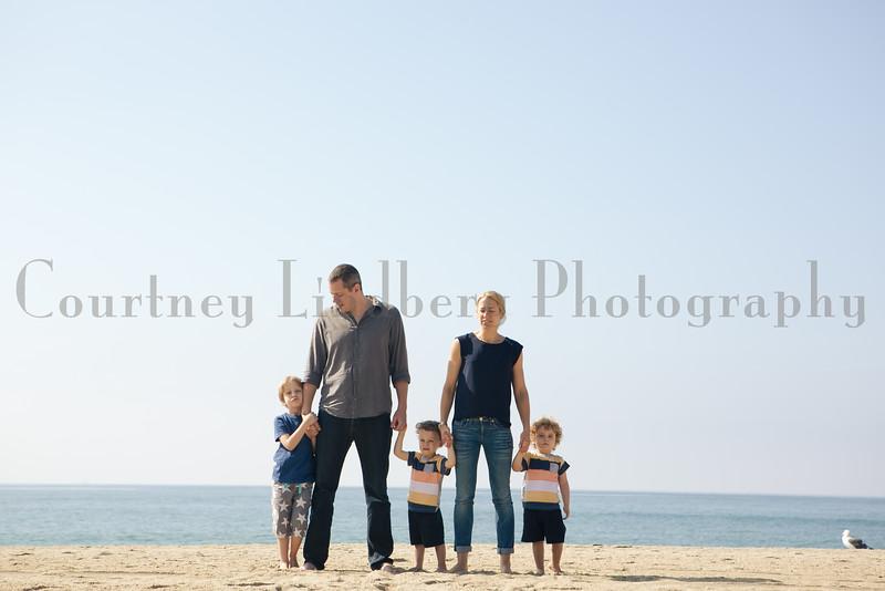 CourtneyLindbergPhotography_101114_0230