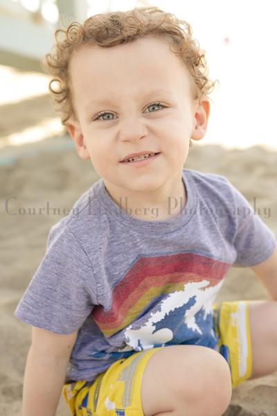 CourtneyLindbergPhotography_101114_0320