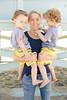 CourtneyLindbergPhotography_101114_0327