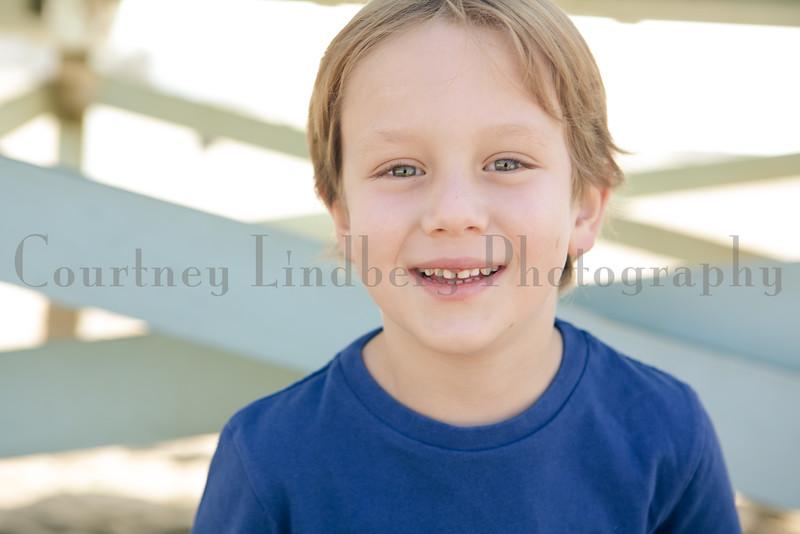 CourtneyLindbergPhotography_101114_0156