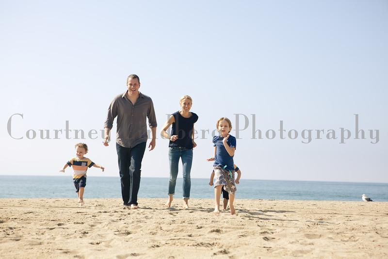 CourtneyLindbergPhotography_101114_0238