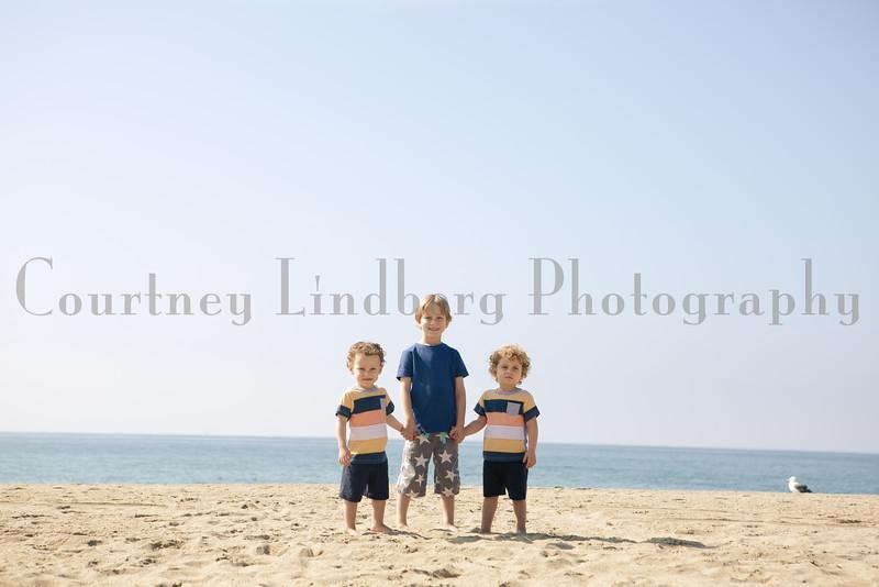 CourtneyLindbergPhotography_101114_0249