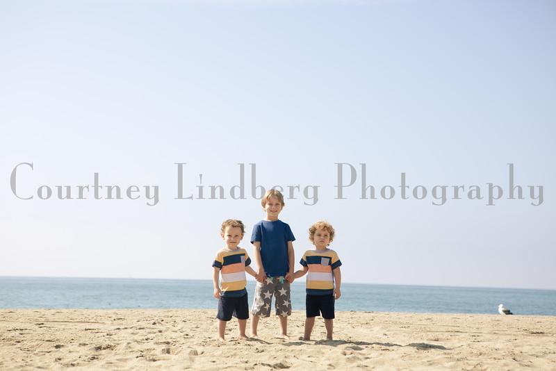 CourtneyLindbergPhotography_101114_0250