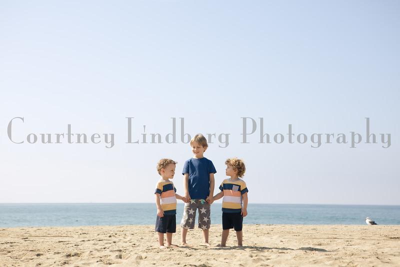 CourtneyLindbergPhotography_101114_0246