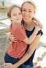 CourtneyLindbergPhotography_101114_0298