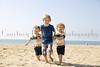 CourtneyLindbergPhotography_101114_0255