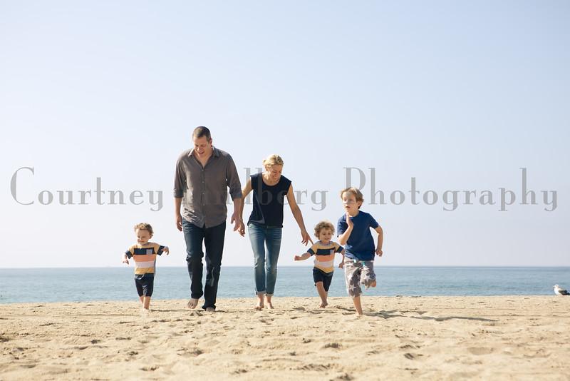 CourtneyLindbergPhotography_101114_0237