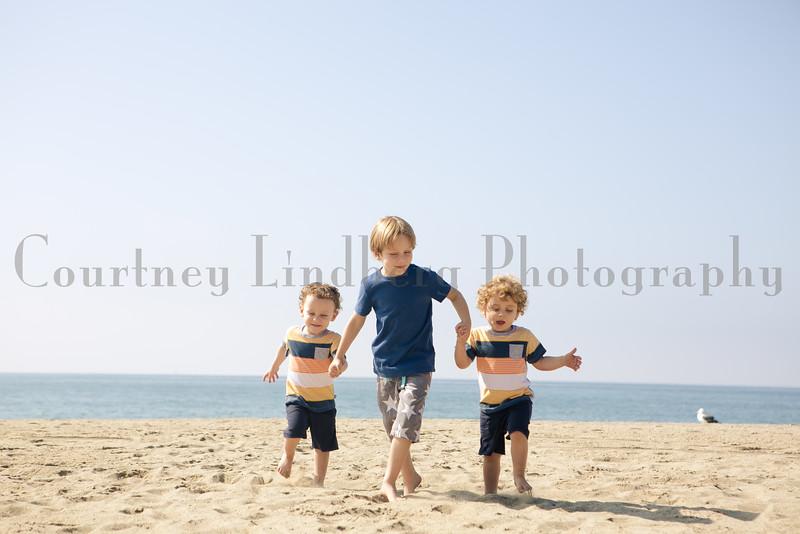 CourtneyLindbergPhotography_101114_0253