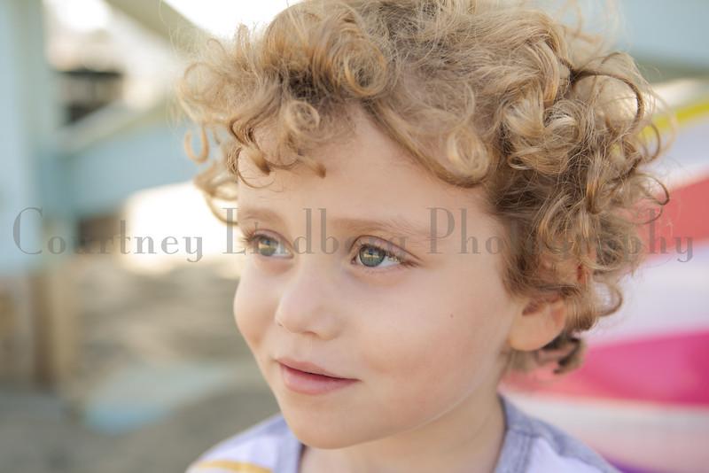 CourtneyLindbergPhotography_101114_0199