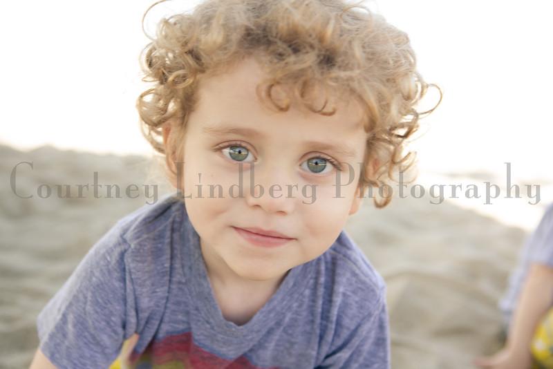 CourtneyLindbergPhotography_101114_0319