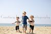 CourtneyLindbergPhotography_101114_0254