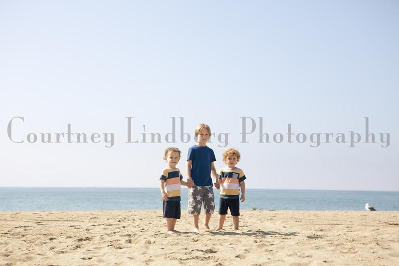 CourtneyLindbergPhotography_101114_0243